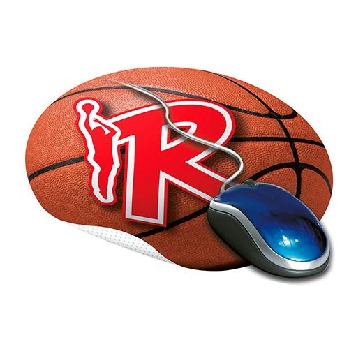 accessori-mousepad-pallacanestro-reggiana-store