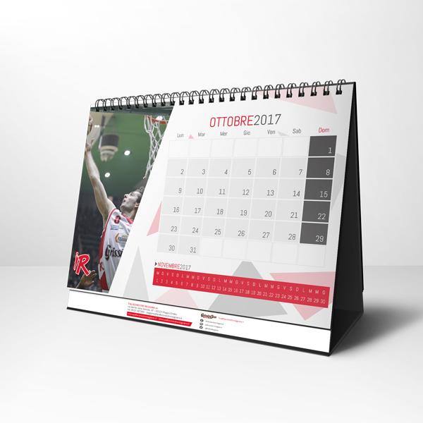 calendario-pr