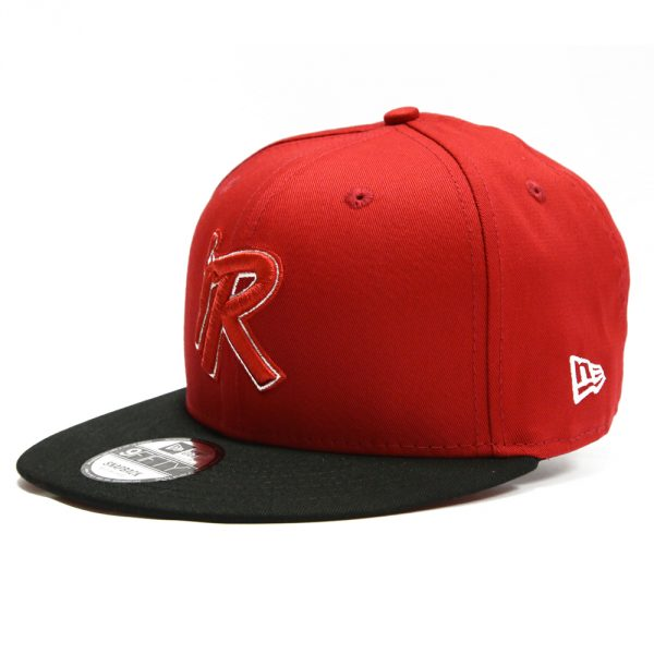 cap-new-era-9fifty-foto-1