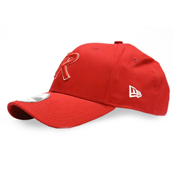 cap-new-era-9fifty-foto-rosso-2