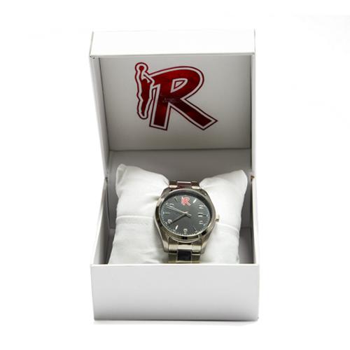 orologio-acciaio-bijoux