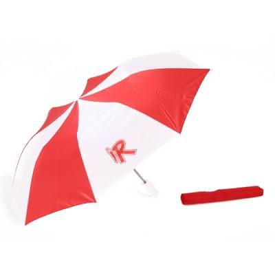 pallacanestro-reggiana-ombrello-1