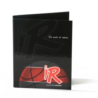pallacanestro-reggiana-raccoglitore-1
