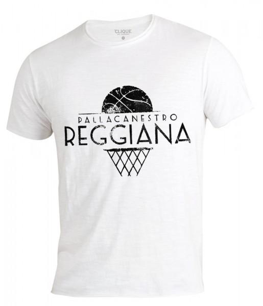 pallacanestro-reggiana-serie-grunge-tshirt-bianca