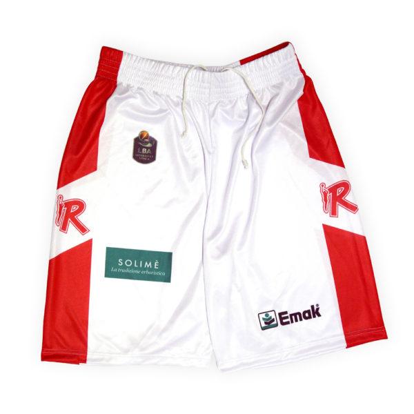 pantalocini-bianco-pr-frontale