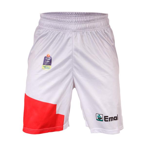 pantaloncino-campionato-fronte
