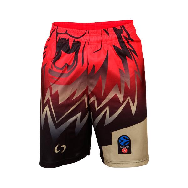 pantaloncino-eurocup-nero