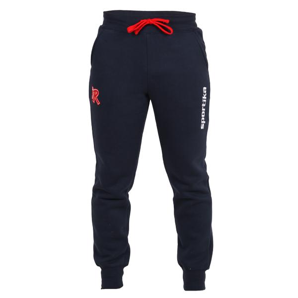 pantalone-lungo