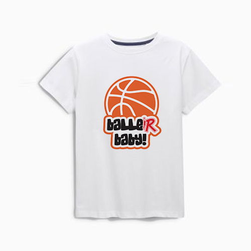 t-shirt-baby-pallacanestro-reggiana