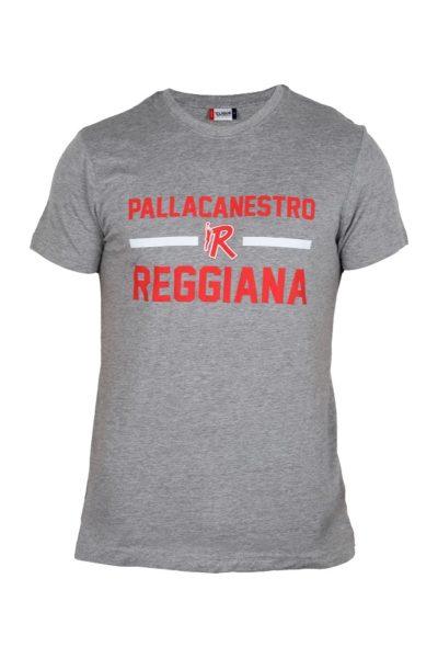 t-shirt staff 18.19 grigia_web